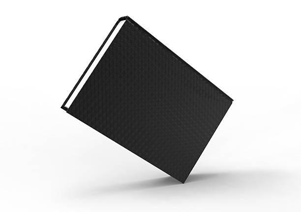book stok fotoğrafı