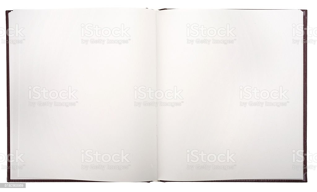 book stock photo