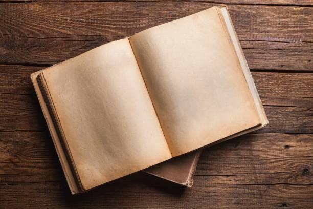 書。 - book open 個照片及圖片檔