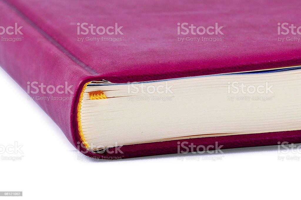 Libro foto stock royalty-free
