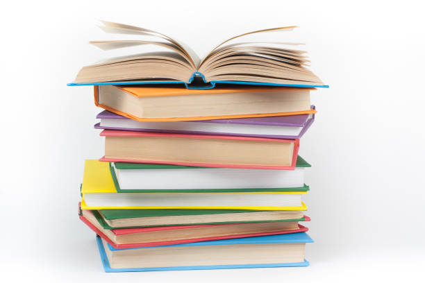 https://media.istockphoto.com/photos/book-stacking-open-book-hardback-books-on-white-background-back-to-picture-id691464880?k=6&m=691464880&s=612x612&w=0&h=_DHMV-tlKUNnkRWQIsmsirm6nKsFPmoJBy66cYHoctc=