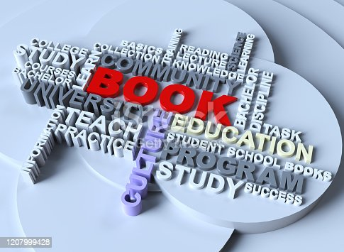 Book ,Study,Education,School