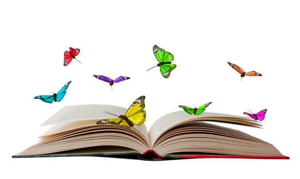 Book with butterflies picture id695982590?b=1&k=6&m=695982590&s=612x612&w=0&h=eib2mjeduaxl8ejro6k0j3nt9wz1vj vj608xtn93mi=