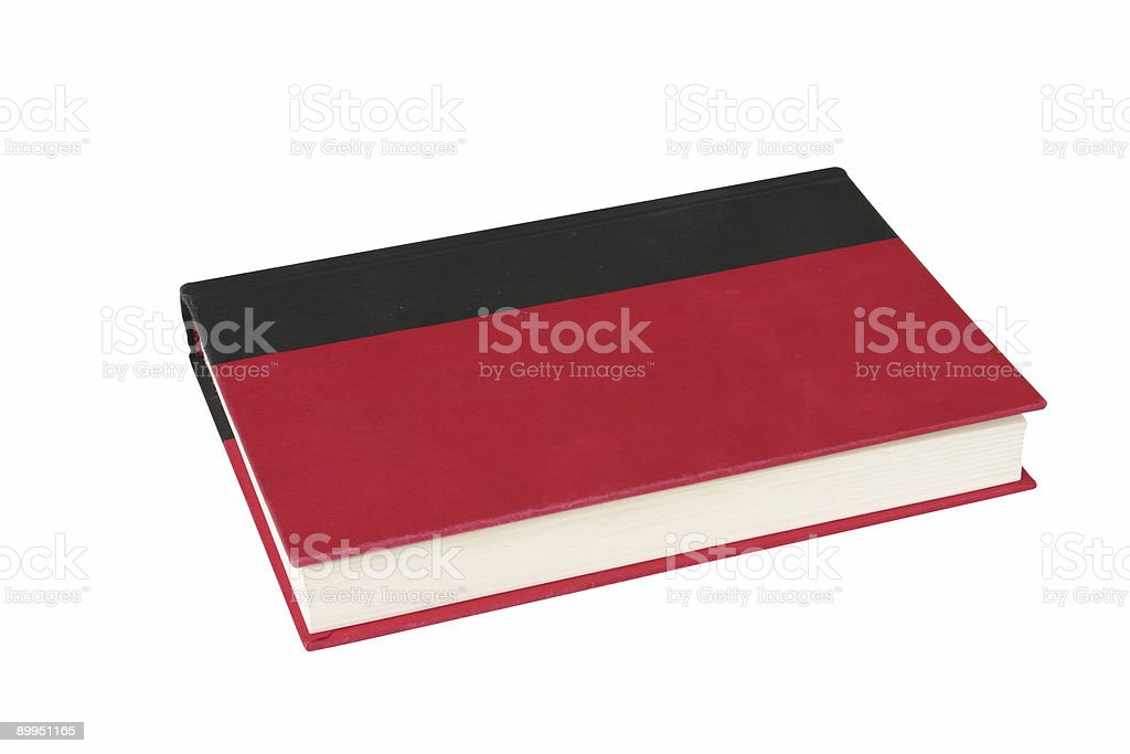 book4 royalty-free stock photo