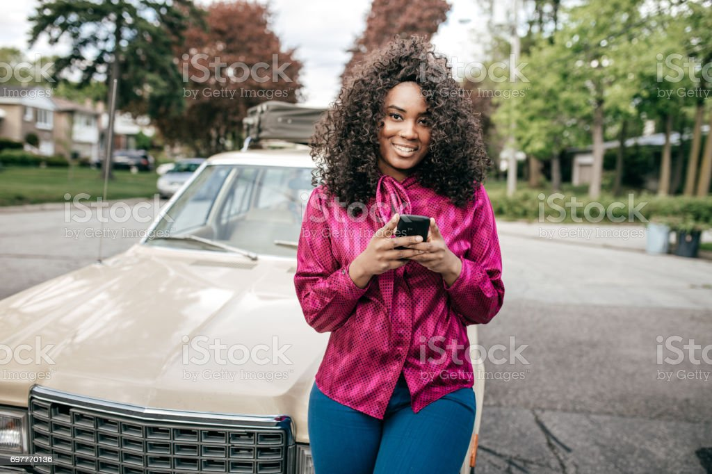 Booking online stock photo