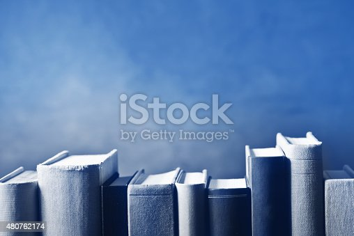 480762174istockphoto books in the bookshelf 480762174