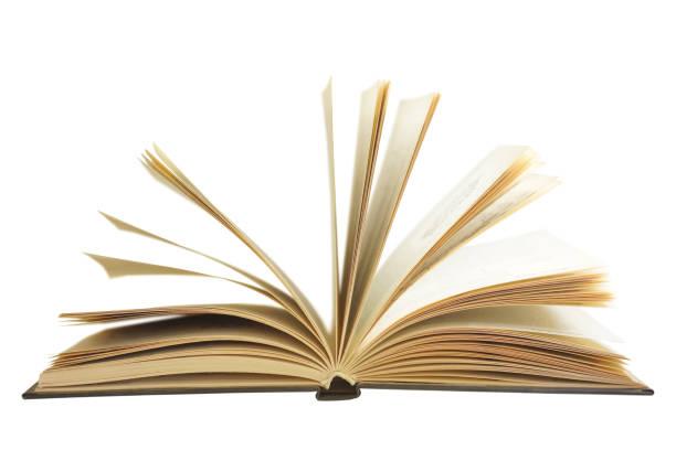 books - open book zdjęcia i obrazy z banku zdjęć