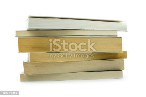 453684295istockphoto books 185986839