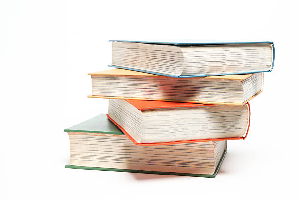 Books Books textbook stock pictures, royalty-free photos & images