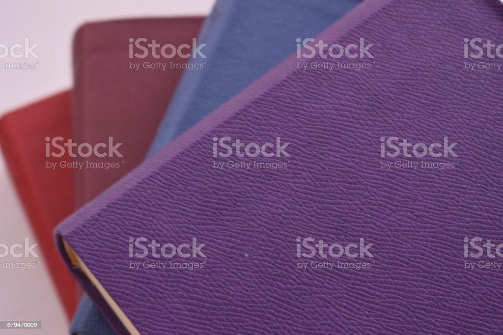 books 免版稅 stock photo