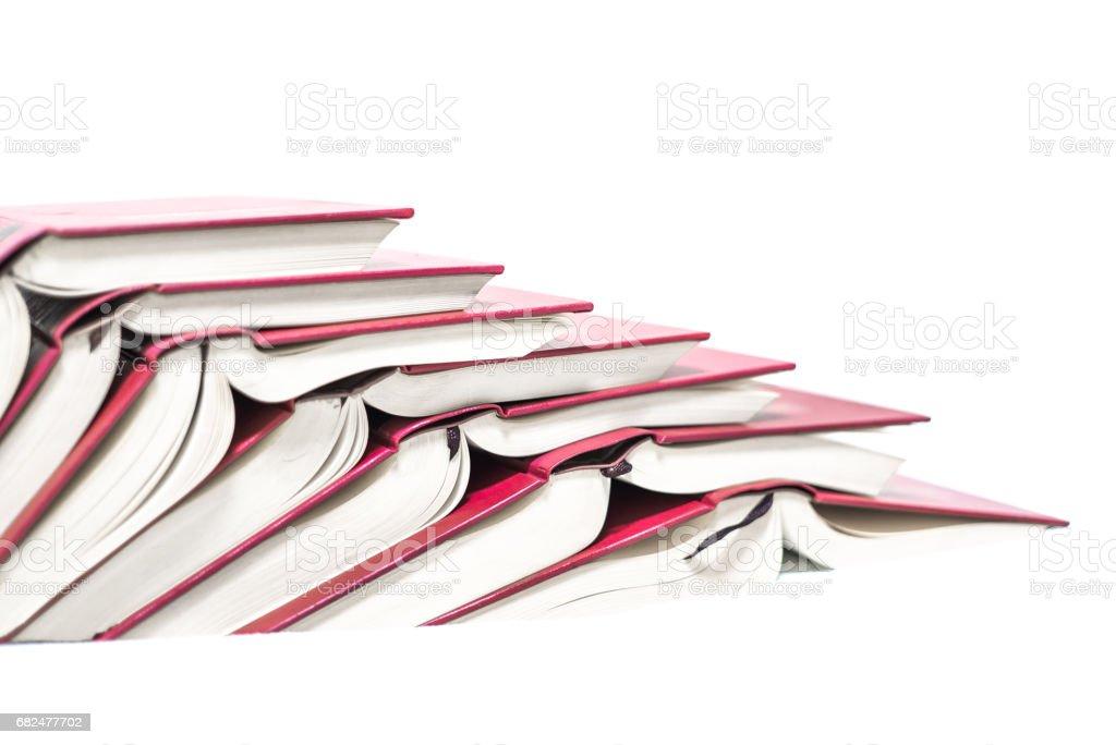Books Стоковые фото Стоковая фотография