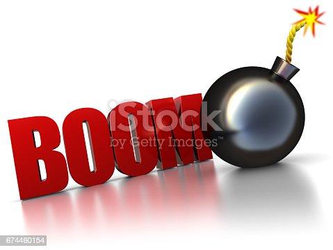istock boom 674460154