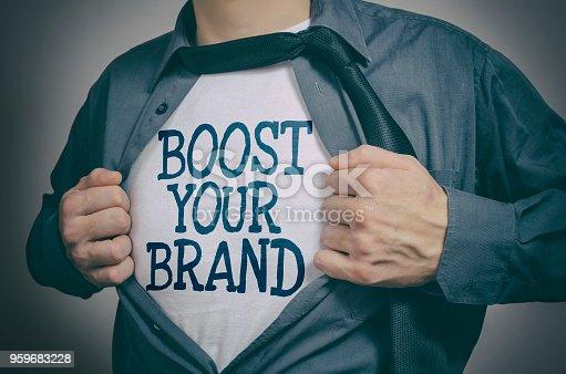 843789992istockphoto Boost Your Brand 959683228