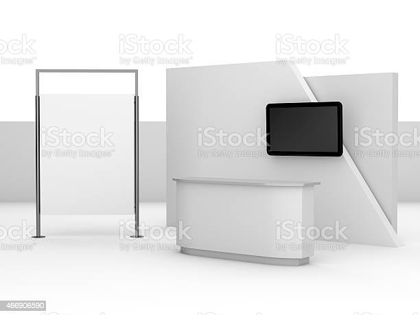 Booth or kiosk with tv display picture id466906590?b=1&k=6&m=466906590&s=612x612&h=0ipo28txglcldqoaldbcamep9veyvje1ur7ymqowbs4=