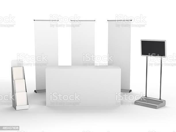 Booth or stall picture id485407608?b=1&k=6&m=485407608&s=612x612&h=f3of2kjtjtdlydmraav40xczzupsp6igqiou806sgrc=
