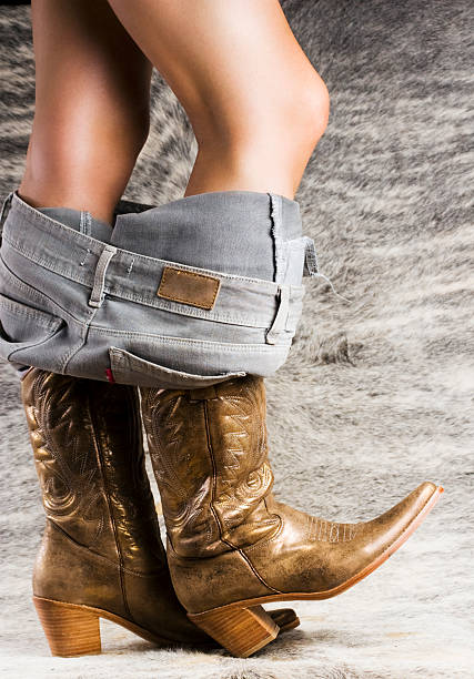 Best Naked Women In Boots Stock Photos, Pictures  Royalty-Free Images - Istock-2113