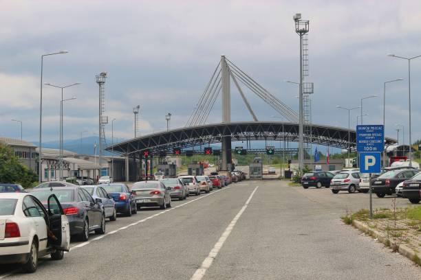 Border crossing between bosnia and herzegovina and croatia picture id1130300495?b=1&k=6&m=1130300495&s=612x612&w=0&h=1fkob0it tay17gtqwyxvkk9witddkulxgvhfljftsi=