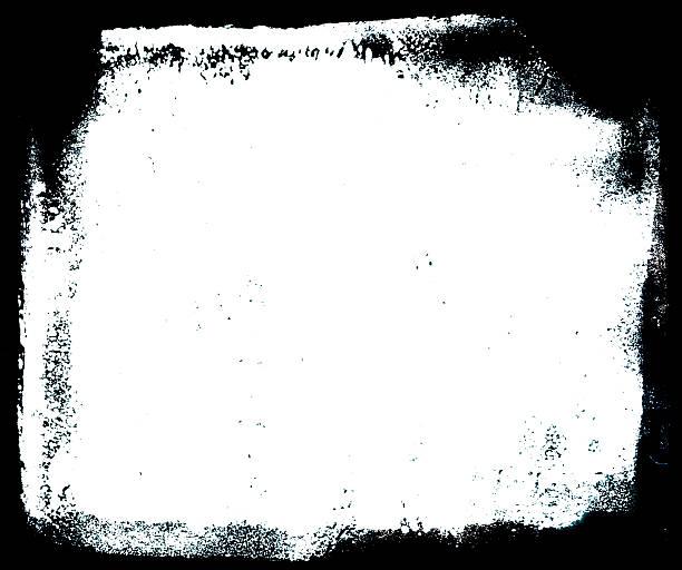 Grenze – Foto