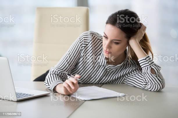 Bored secretary feeling lack of motivation tired of boring job picture id1129638610?b=1&k=6&m=1129638610&s=612x612&h=nb8 cmkjdjdtl1gbwqxs9tmj4r ilt8glix4k7b3eyi=