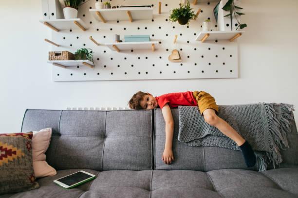 verveling - lazy stockfoto's en -beelden