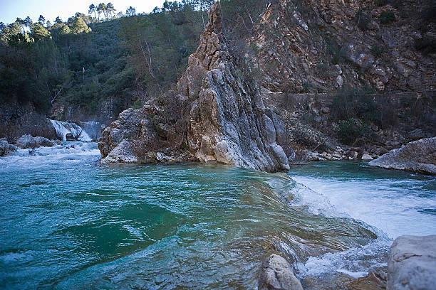 Borosa river sierra de cazorla natural park picture id181811435?b=1&k=6&m=181811435&s=612x612&w=0&h=no2and91a6niz0ezktt8ek9hse9k5t3hj8yupjlbrna=