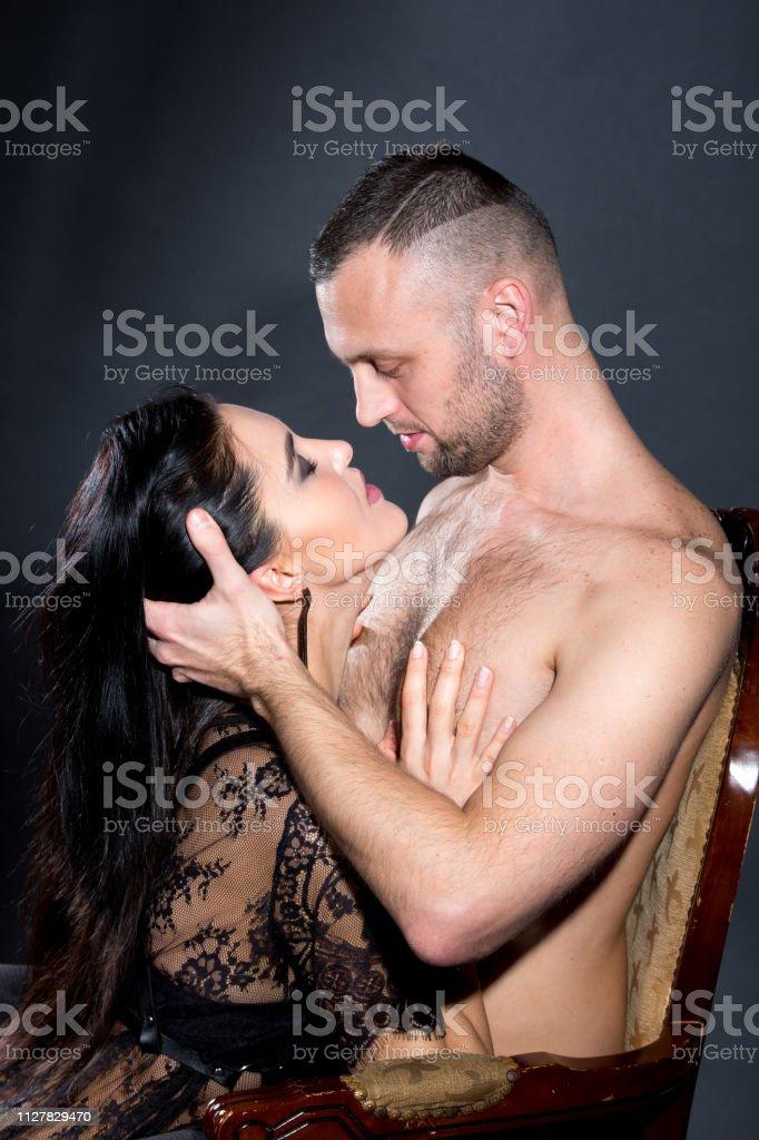 Licking my own cum