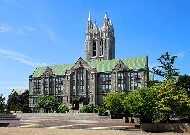 why boston college essay Tips for writing essays college admissions admissions officers from select colleges confirm director of undergraduate admissions at boston college.