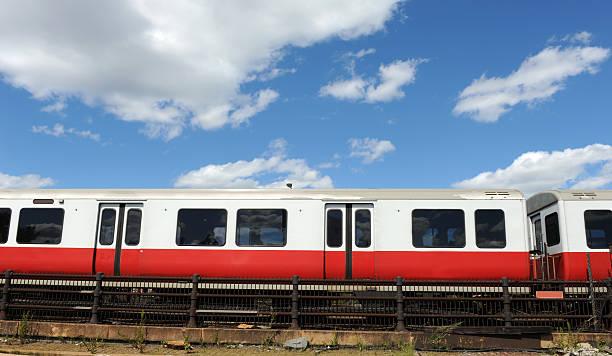 Boston Zug – Foto
