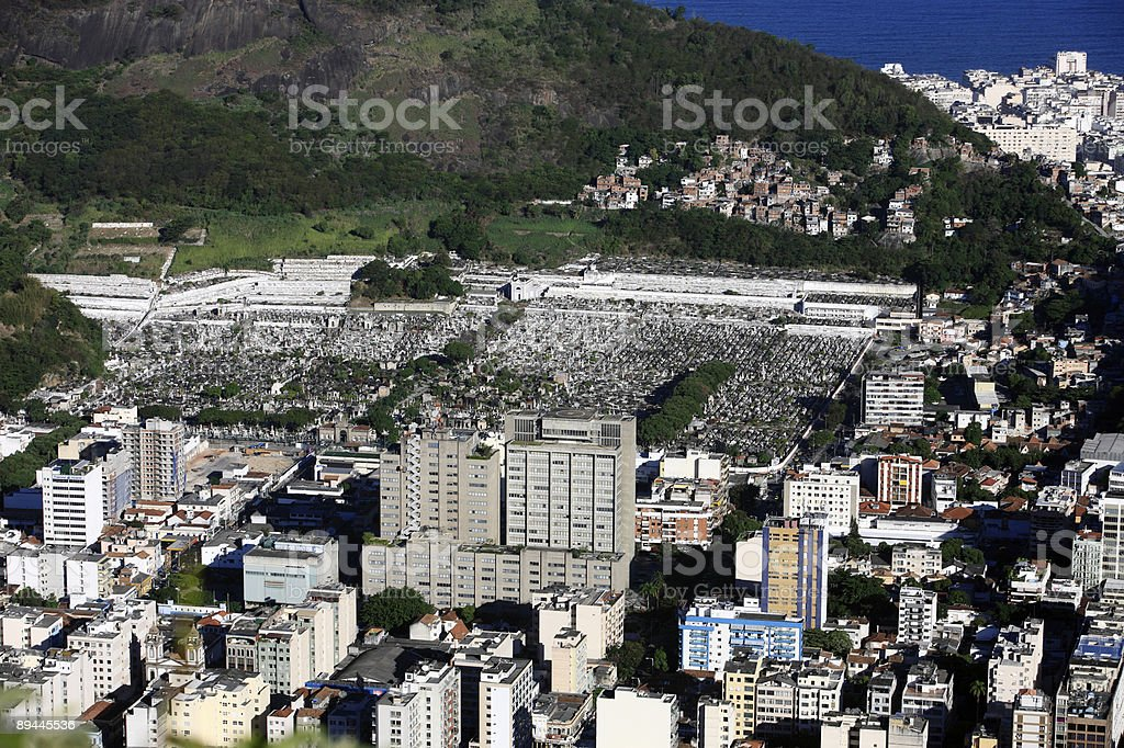botafogo royalty-free stock photo