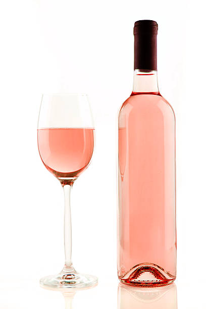 Bottle and glass of rose wine isolated picture id479104319?b=1&k=6&m=479104319&s=612x612&w=0&h=vof9eptkgccnhyiwsldcpkunwkzfl3c1hurcjvi fqu=