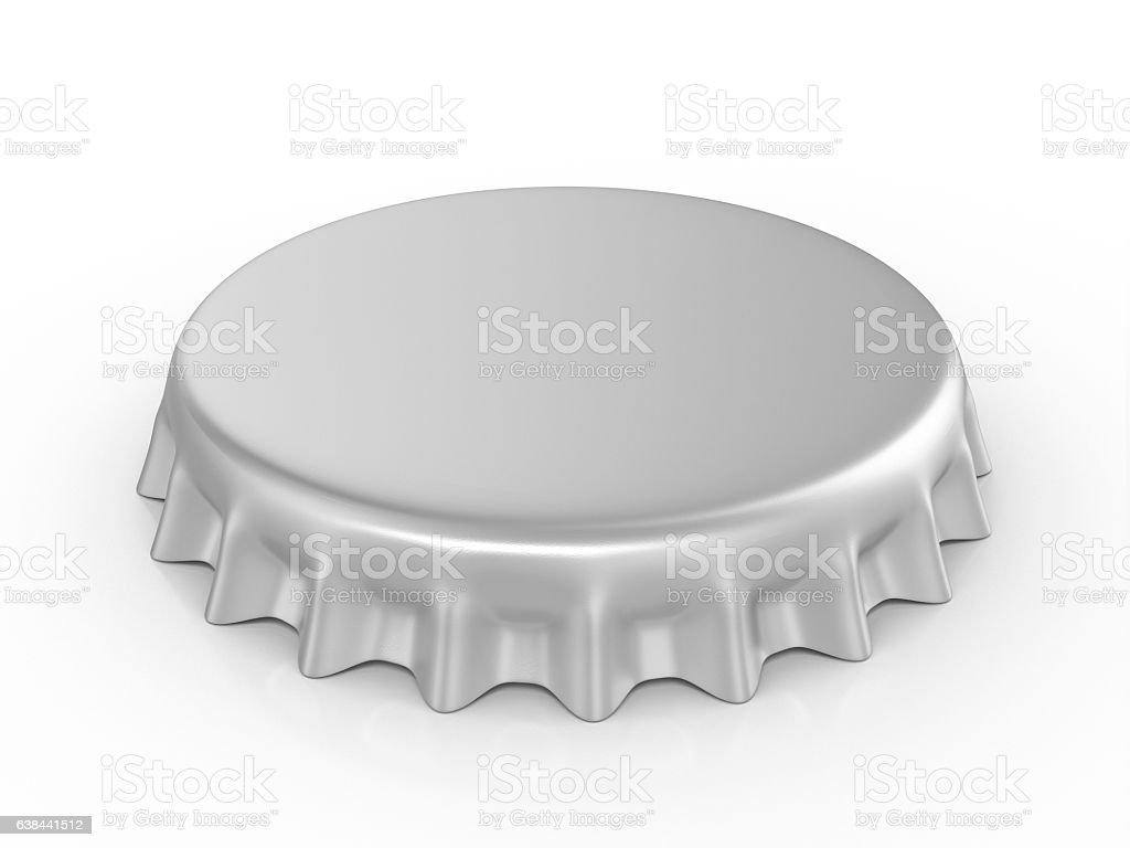 Bottle cap – Foto