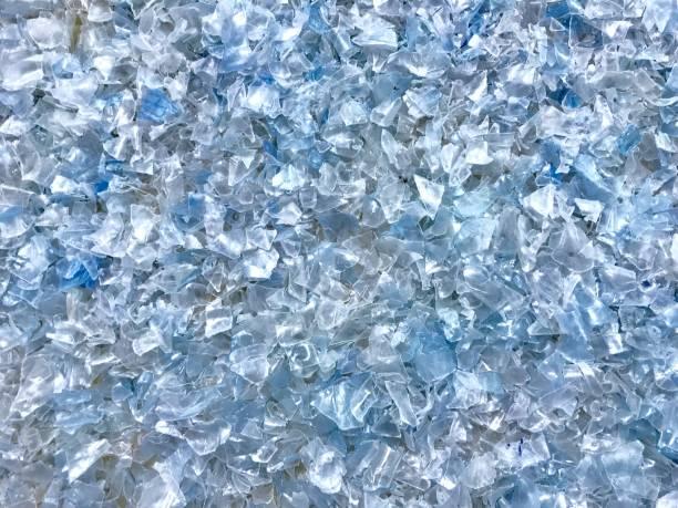 Bottle flakepet bottle flakeplastic bottle crushedsmall pieces of cut picture id944097938?b=1&k=6&m=944097938&s=612x612&w=0&h=a y2lfsq40fmjv8pu5hq7djgawzqj wirtklvpw3hgg=