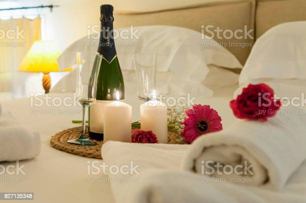 Bottle of champagne in bed picture id827135348?b=1&k=6&m=827135348&s=612x612&h=11yp jrtlrk3dskm98jqp3i6zexpgf70jxnprmckpia=
