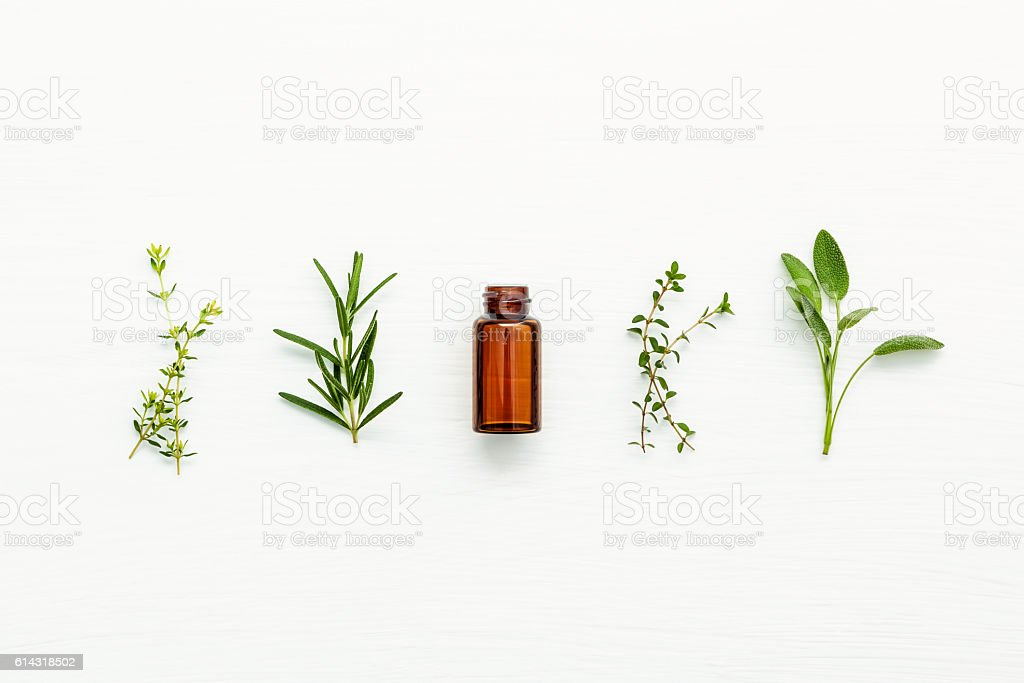 Bilderesultat for essential oils royalty free
