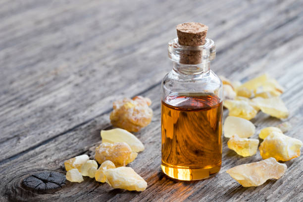 Image result for frankincense resin and oil