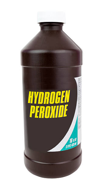 hydrogen peroxide 2 essay Calculate the number of moles of hydrogen peroxide you would have if you used 5 ml of a pure hydrogen you are the one essay help company i would recommend to.