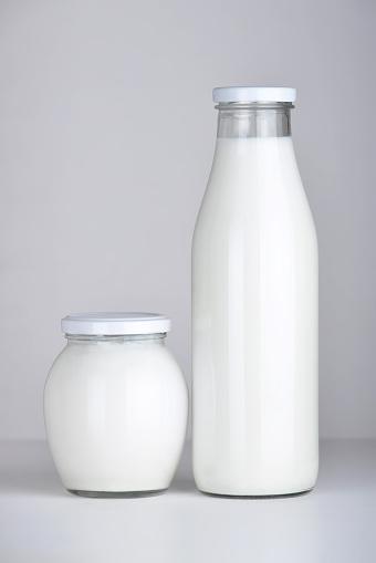istock bottle of milk 517574430