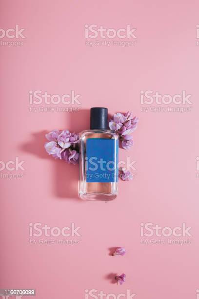 Bottle of parfumes on pink background with a flowers picture id1166706099?b=1&k=6&m=1166706099&s=612x612&h=rfyvxpnxkmy0gazafqiaw 8ooab21b3ffbsx8wjd9tm=