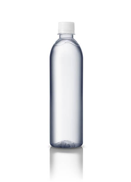 garrafa de água - sports water bottle - fotografias e filmes do acervo