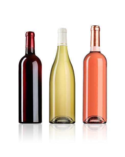 Bottle of wine picture id153516932?b=1&k=6&m=153516932&s=612x612&w=0&h=ltqefsesi1ew9dv1fcguthyersf77jnebzvzv1htq g=