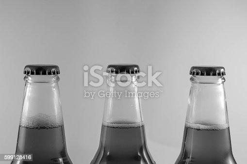 istock bottle tops 599128416