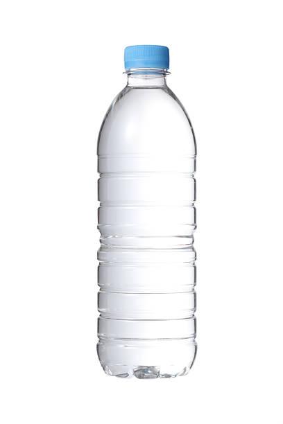 água mineral - sports water bottle - fotografias e filmes do acervo