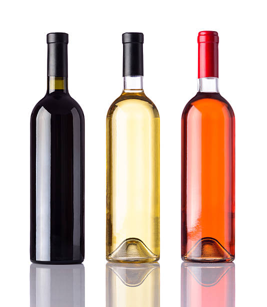 Bottles of wine isolated on white background picture id612724316?b=1&k=6&m=612724316&s=612x612&w=0&h=hmhglur9qqfbmersrrys3zc7vbtzfdh7ttj4inqlbta=