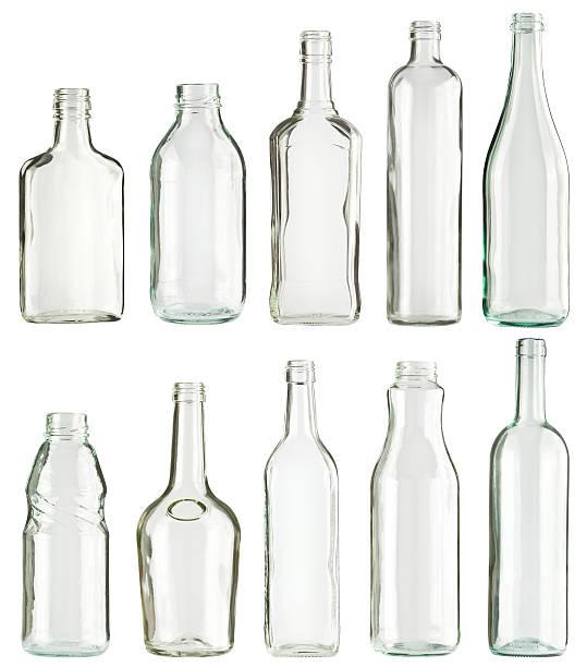 garrafas - garrafa - fotografias e filmes do acervo