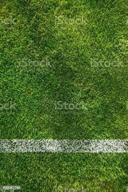 Boundary line on a soccer field picture id930062780?b=1&k=6&m=930062780&s=612x612&h=dzakyioolnpuvoktrtztkxkjepts xggs0wuo2yjf5g=