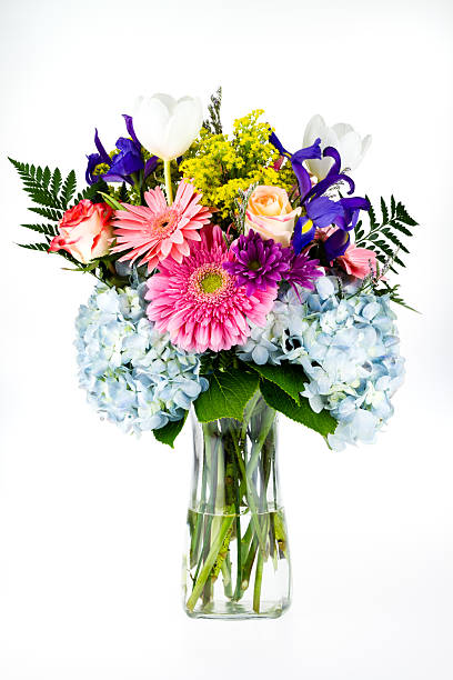 Bouquet of colorful flowers in a glass vase picture id163066719?b=1&k=6&m=163066719&s=612x612&w=0&h=o jpu5olh gz6giywb3bg431dnonvzenrkwz5jisqt0=