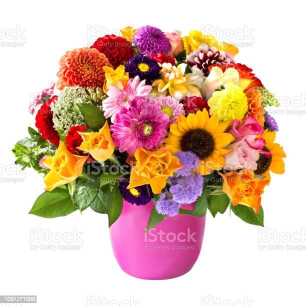 Bouquet of flowers picture id1091271058?b=1&k=6&m=1091271058&s=612x612&h=bxpfz3keazvdxfzde26n8eri9w8wiyuy h ulc3lgua=