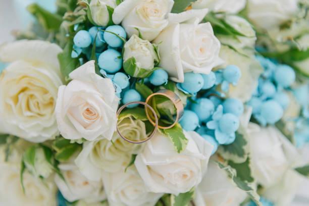 Bouquet of flowers the brides bouquet bridal bouquet floristics picture id1127751853?b=1&k=6&m=1127751853&s=612x612&w=0&h=pfa374w2a0z2bduglpcbvegzqxdxvprwhmkqr1gzuhu=