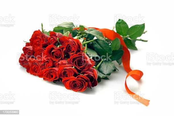 Bouquet of red roses picture id170053960?b=1&k=6&m=170053960&s=612x612&h=amoc7fdj3cr6qksn5vjgxqu4j69lliovx4kew9n5quk=
