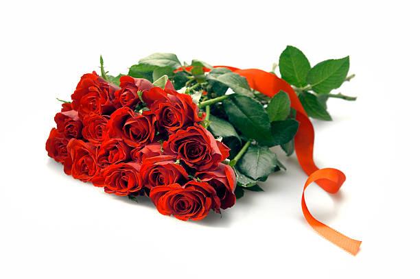 Bouquet of red roses picture id170053960?b=1&k=6&m=170053960&s=612x612&w=0&h=rctwl0t2i tkqfotmabdhhomvboc8cv9chod d4zix4=